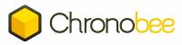 chronobee logo